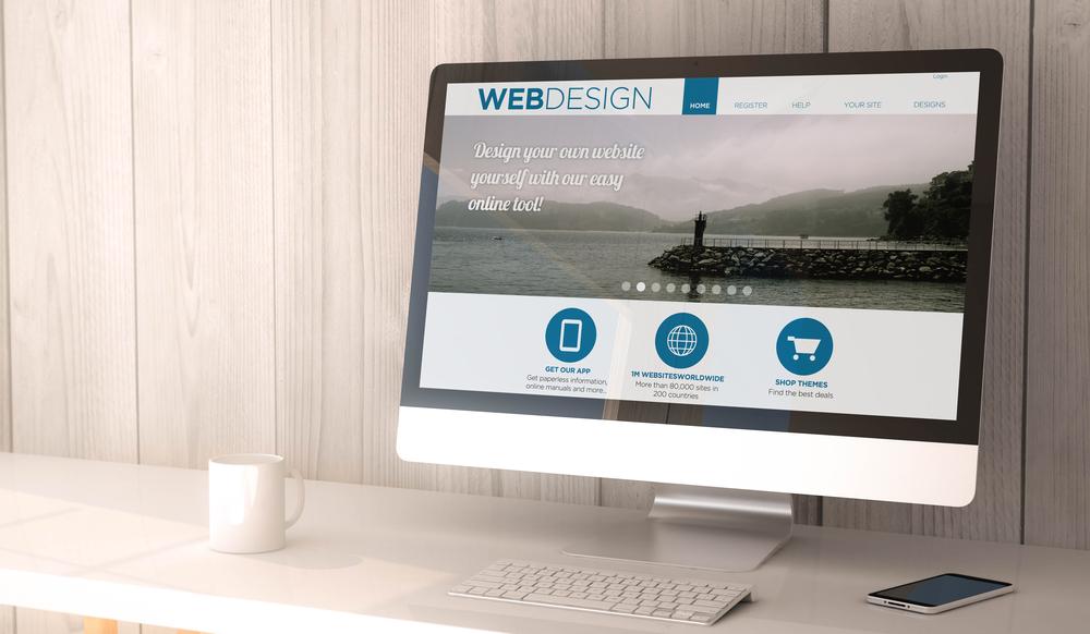 webdesign_330512495